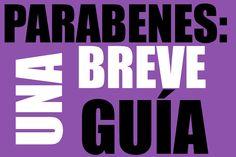 Los parabenes en el pelo afro: guía breve  http://www.negraflor.com/2014/05/16/parabenes-en-el-pelo-afro-guia-breve/