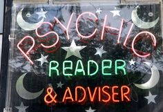 Wondering what your future holds?  I am a professional natural-born psychic, tarot card reader, spiritual medium, clairvoyant, clairaudient, and clairsentient. My psychic readings are accurate, detailed, and life-changing. I offer Professional Psychic Email Readings for $4. I use divination tools to complement my psychic readings.