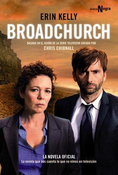 Broadchurch - http://bajar-libros.net/book/broadchurch/