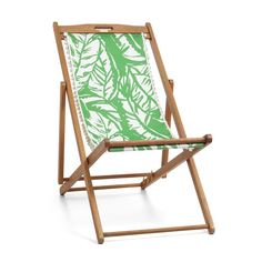 Lilly Pulitzer for Target lawn chair // See the complete lookbook: (http://www.racked.com/2015/3/26/8294867/lilly-pulitzer-target-clothes-swim?utm_campaign=racked&utm_content=gallery-post&utm_medium=social&utm_source=pinterest)
