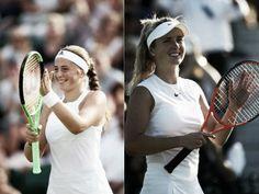 2018 WTA Miami - Ostapenko J. vs Svitolina E. - Betting tips