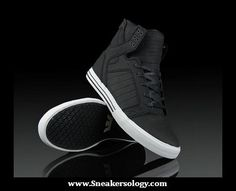 55 Best Hip hop sneakers images  88441dfbce