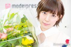 """渡辺美優紀「私のことは忘れてください」最後に語った""""ホントの夢""""(C)モデルプレス"""