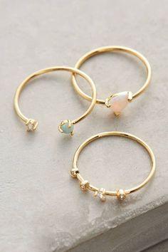Rose Gold Morganite Wedding Set Wedding Rings in Rose Gold Peach Pink Natural Morganite Rings - Fine Jewelry Ideas, Diy Abschnitt, Dainty Jewelry, Cute Jewelry, Gold Jewelry, Jewelry Rings, Jewelry Accessories, Women Jewelry, Jewelry Ideas, Gold Bracelets, Jewellery
