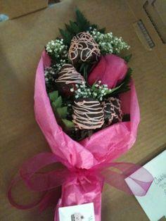 valentine rose care