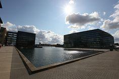 Copenhagen | Flickr - Photo Sharing!