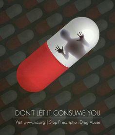 Creative Social Media Medical Campaigns - 创 Creative Poster Design, Ads Creative, Creative Posters, Creative Advertising, Advertising Design, Guerilla Marketing, Drug Free Posters, Social Awareness Posters, Poster