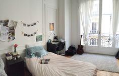 いつだって憧れちゃう。パリジェンヌに学ぶ〈フランス流シンプルな暮らし方〉   キナリノ