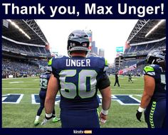 Thank you Max! We will always love & appreciate your skills.