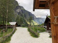Viking Ship, Vikings, Journey, Nature, Travel, The Vikings, Naturaleza, Viajes, The Journey