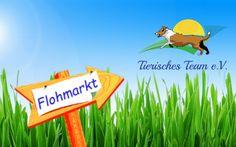 📢Schaut mal bei unserem #Trödelmarkt/#Flohmarkt zu Gunsten unserer #Tierschutzarbeit vorbei 😌https://goo.gl/da4Qf3 #hund #tierheim #tiere