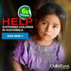 Going To Bed Hungry, Helping Children, Proper Nutrition, Pretty Little, Survival, Food, Meal, Essen, Hoods