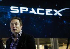 SpaceX recupera Falcon 9 intacto e deixa tudo igual na Corrida Espacial do Século XXI - http://www.showmetech.com.br/107627-2/