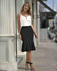 Healthy living at home devero login account access account Estilo Real, Womens Fashion Casual Summer, Healthy People 2020 Goals, Living At Home, Skirt Fashion, Women's Fashion, Fashion Over 40, Casual Chic, Casual Dresses
