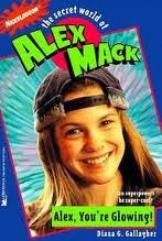 the secret world of Alex Mack- I loved this show. What happened to all of the good shows? The Secret World, Secret Life, 90s Childhood, My Childhood Memories, 1990s Tv Shows, Emission Tv, Nickelodeon Shows, 90s Nostalgia, Teenage Years