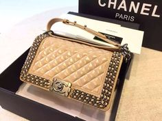 chanel Bag, ID : 38344(FORSALE:a@yybags.com), chanel trend, chanel women's handbags, chanel vintage bags, chanel america, chanel designer evening bags, chanel wheeled briefcase, chanel large backpacks, chanel cheap backpacks, chanel bag sale online, chanel shop backpacks, chanel designer briefcases, chanel leather briefcase men #chanelBag #chanel #brand #chanel