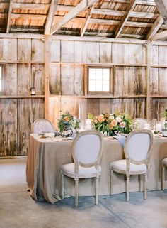 Photographs Wedding    a classy muted palette with lots of love, ...
