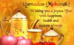 Ramadan Mubarak Ramadan Greetings Wishes Wallpaper SMS Quotes Ramadan Mubarak Wallpapers, Mubarak Ramadan, Mubarak Images, Greetings Images, Wishes Images, Ramadan Kareem Pictures, Ramzan Wishes, Ramzan Mubarak Image, Mahe Ramzan