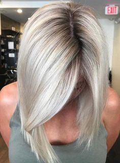 Are you looking for best ever hair colors to show off in these days? No doubt there are so many options of hair colors and highlights but the stunning shades of blonde balayage hair color is really fantastic choice for every woman to sport right now. Explore this post and get best trends of blonde and balayage hair colors in year 2018.