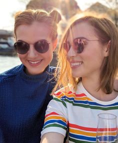 Rose and Rosie Cute Relationship Goals, Cute Relationships, Rose And Rosie, Cute Lesbian Couples, Coming Up Roses, Good Dates, Celebs, Celebrities, Girls In Love