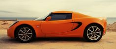 Anyone know a salvaged orange '05 Elise from ID, UT, or NJ? SCCPC11135HL32105 - LotusTalk - The Lotus Cars Community