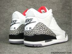 Air Jordan 3 88 Retro (Another Look) | KicksOnFire