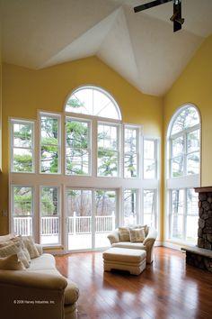 harvey-wall-of-windows.jpg (2000×3000)