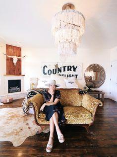 Roundtop Tx, Round Top Texas, Top Cafe, Babe Cave, Texas Roadtrip, Texas Travel, Antique Interior, Interior Decorating, Interior Design
