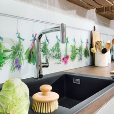 Die 13 besten Bilder von Ihre Küchenwelt ❤ in 2019