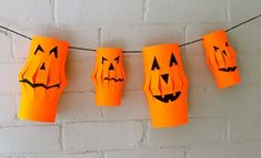 How To Do Halloween | Halloween Craft | Kids Activities