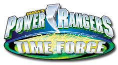 🎵Raising to another time, Chrono Morphers are online🎵 Power Rangers Logo, First Power Rangers, Power Rangers Lost Galaxy, Power Rangers Jungle Fury, Power Rangers Time Force, Power Rangers Turbo, Power Rangers Mystic Force, Power Rangers Ninja Storm, Power Rangers Series