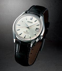 Baselworld 2015 Roundup: 7 New Watches Inspired by Historical Pieces | WatchTime - USA's No.1 Watch Magazine