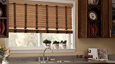1000 Images About Window Treatments On Pinterest Wood