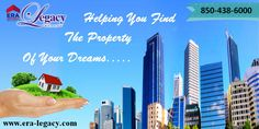Making an Investment Effectively Via Real Estate