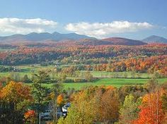 stowe vermont - Google Search