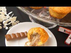 Retete culinare: mancaruri si deserturi, retete culinare traditionale Food And Drink, Cheese, Make It Yourself, Desserts, Recipes, Youtube, Sweets, Italy, Tailgate Desserts