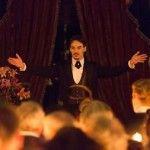 Sean Hayes, Michael J. Fox, James Spader and Dracula get NBC shows this fall