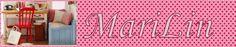 MariLin - dekorace, šperky, tilda