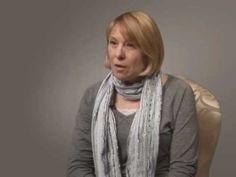 Transcendental Meditation Heals Anxiety & Stomach Pain - YouTube
