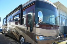 National 2008 Tropical TX39CBLOW OUT PRICE!!! CALL 480-357-5200 OR 480-427-9787 TODAY! Rv Motorhomes, Rv Dealers, Sun City, Forest River, Arizona, Vehicles, Tropical, Search, Searching