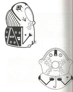 Diaguita Chile, My Ancestors, Aboriginal Art, Zentangle, Graffiti, Folk, Abs, Create, Fictional Characters