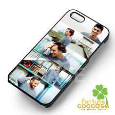 1D One Direction collage of five guys -swnh for iPhone 4/4S/5/5S/5C/6/ 6+,samsung S3/S4/S5/S6 Regular/S6 Edge,samsung note 3/4