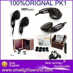100% Original Yuin PK1 High Fidelity Quality Hifi Fever Professional Earphones Earbuds (1474197969)  SEE MORE  #SuperDeals