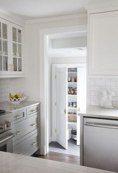 Elements of Style Blog   Master Suite and Addition Final Reveal!   http://www.elementsofstyleblog.com