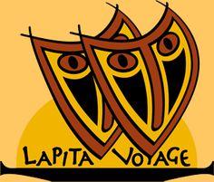 Lapita Voyage