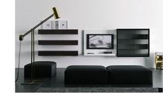 Read information on television wall brackets. Check the webpage to find out more. Check this website resource. Tv Bracket, Wall Brackets, Tv Furniture, Flat Screen, Shelves, Website, Awesome, Check, Home Decor