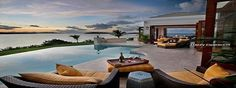 wealthy lifestyle - Google Search