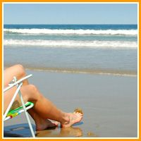 Cheap and Free Things to Do at the Outer Banks