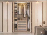 Porte Placard Pivotante Luxe Porte De Placard Sur Mesure Pas Cher Best Miroir Placard 0d Des Home Decor Ikea Decor