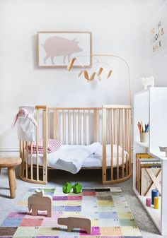 I Cant Believe Am Already 18 Weeks Baby Z Will Be Nursery RoomBabies NurseryKids